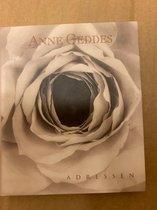 Anne Geddes - Pure adressen