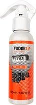 Fudge - Tri-Blo Spray - 150 ml