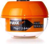 Fudge Hair Shaper Wax - 75 gr