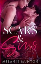 Scars and Sins