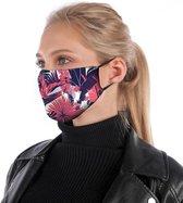 Mondkapje, mondmasker, stofmasker & mondbescherming