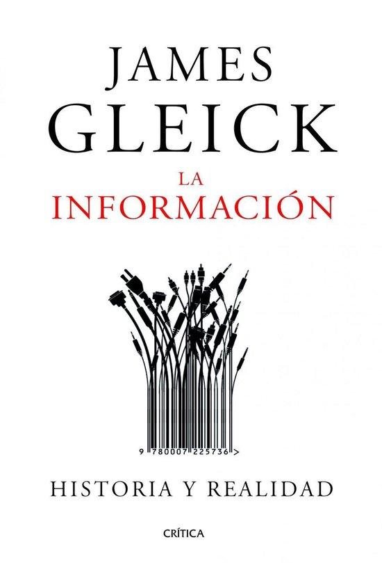La informacion