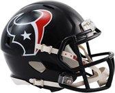 Riddell Speed Mini American Football | Club Texans