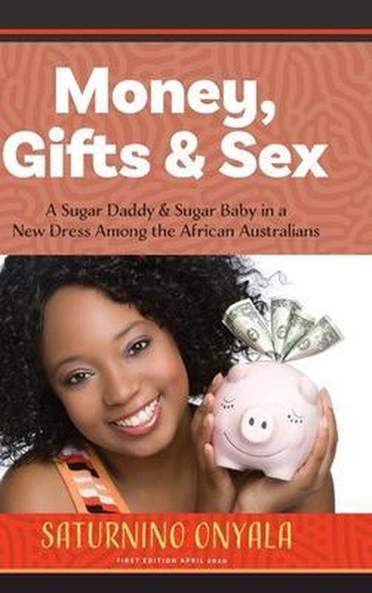 Money, Gifts and Sex
