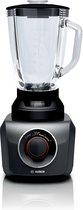 Bosch MMB42G0B - Blender - SilentMixx