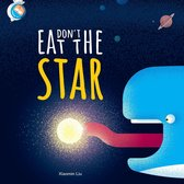 Don't Eat The Star