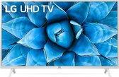LG 43UN73903LE - 4K UHD TV