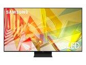 Samsung QE75Q90T - 4K TV (Europees model)