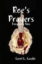 Roe's Prayers