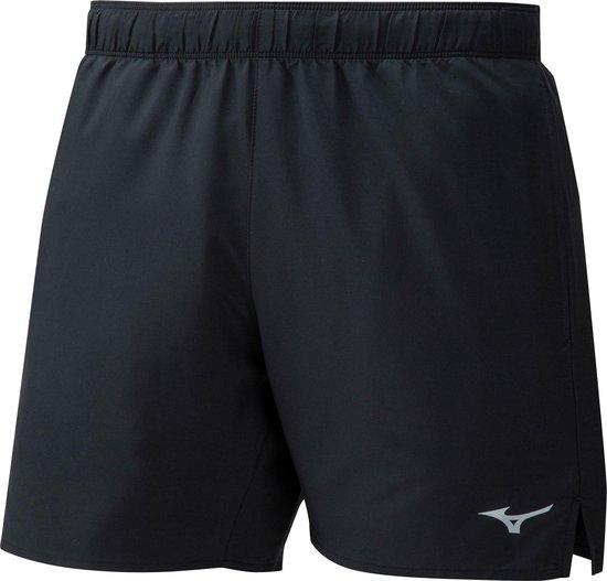 Mizuno Sportbroek - Maat XXL  - Mannen - zwart