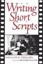Writing Short Scripts