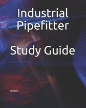 Industrial Pipefitter Study Guide