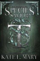 Species Savior