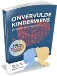 Onvervulde kinderwens - verborgen lichamelijke impact  [ongewenst kinderloos]