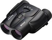 Nikon Sportstar Zoom 8-24x25 zwart