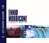 Very Best of Ennio Morricone
