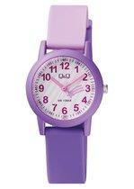Q&Q kinder horloge VS49J004 waterdicht