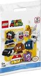 LEGO Super Mario Personagepakketten - 71361