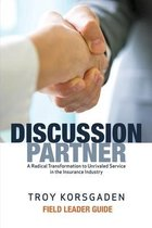 Discussion Partner: Field Leader Guide