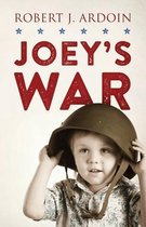 Joey's War