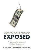 Corporate Fraud Exposed