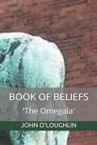 Book of Beliefs
