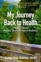 My Journey Back to Health