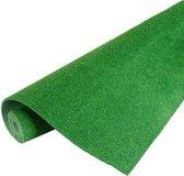 Grastapijt - Artificial grass - 100 x 200 cm