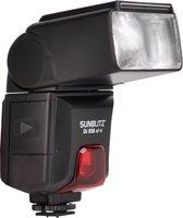 Sunblitz Speedlight Flitser Di 938AF N (Nikon )