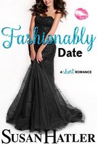 Fashionably Date