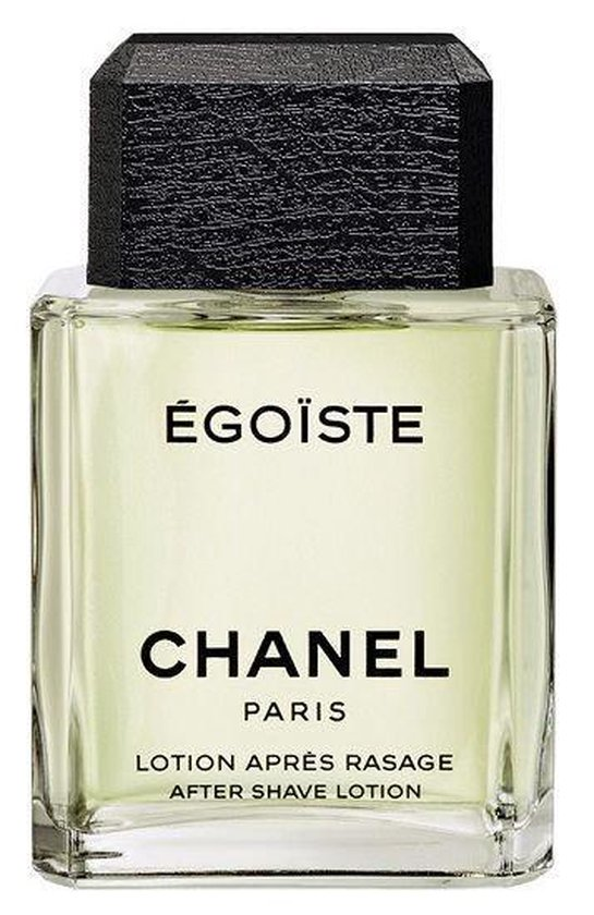 Chanel Egoïste for Men - 50 ml - Eau de toilette