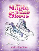 The Magic Tennis Shoes