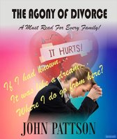 The Agony of Divorce