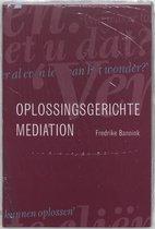 Oplossingsgerichte mediation