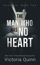 The Man Who Has No Heart
