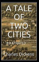 A Tale of Two Cities Illustrated