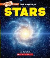 Stars (a True Book)