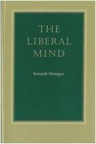 Boek cover Liberal Mind van Kenneth Minogue