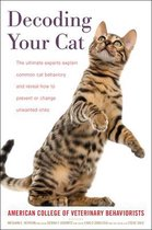 Decoding Your Cat