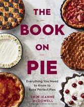 Book on Pie