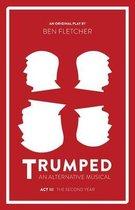 TRUMPED