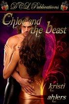 Chloé and the Beast