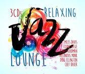 Relaxing Jazz Lounge