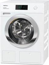 Miele WER 875 WPS - Wasmachine