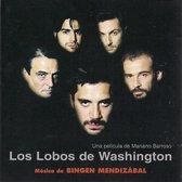 Lobos de Washington [Original Motion Picture Soundtrack]