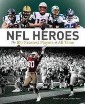 NFL Heroes