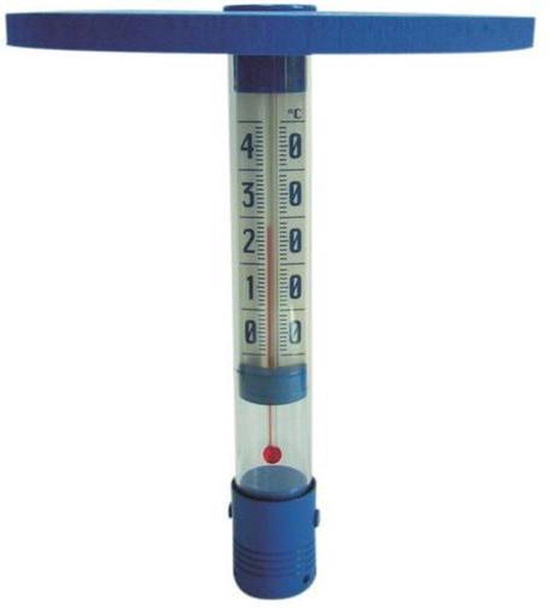 Kerlis Duo Thermometer