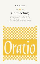 Oratio  -   Ontmoeting