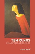 Ten Rungs