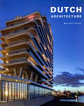 Dutch Architects